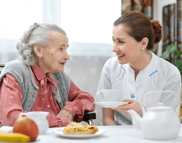 home-care-services-homecare-miami nutrition tips photo