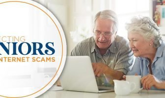 Protecting-Seniors-From-Internet-Scams